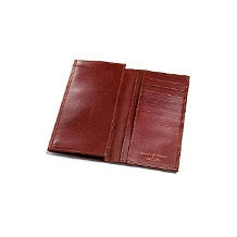 Leather Breast Wallets. Mens Leather Wallets from Aspinal of London