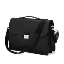 Savile Briefcase. Business Cases from Aspinal of London
