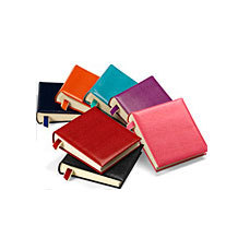 Lizard Print Leather Photo Albums. Leather Photo Albums from Aspinal of London