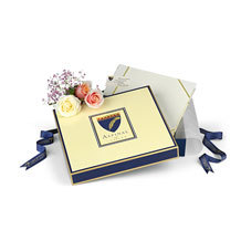 Wedding Guest Books. Wedding Albums from Aspinal of London