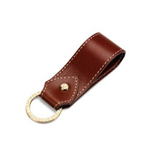 Mens Key Rings. Luxury Travel Accessories from Aspinal of London