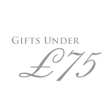 Gifts Under £75. Homeware & Gifts from Aspinal of London