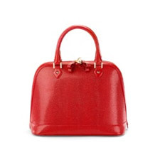 Hepburn Bag. Handbags & Evening Bags from Aspinal of London