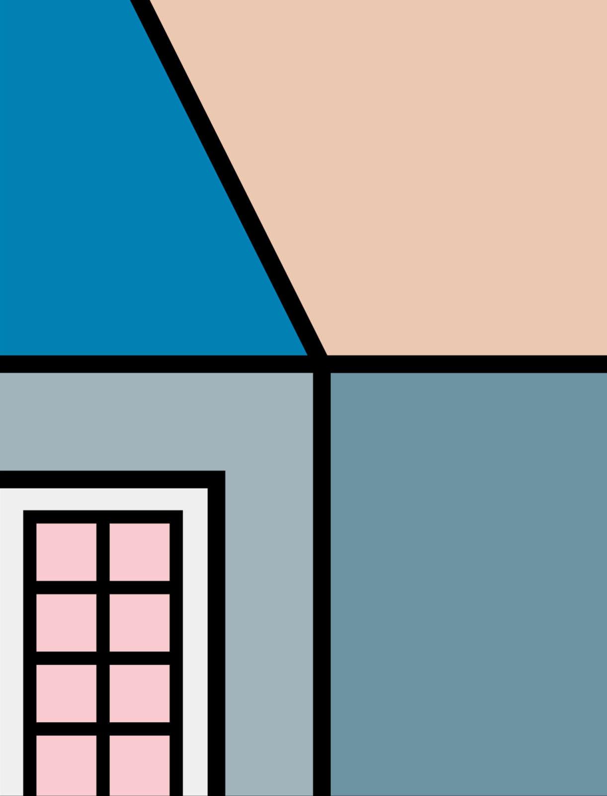 Peter  Judson  Architect  Magazine 02