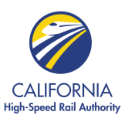 California High Speed Rail