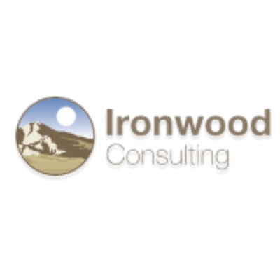 Ironwood Consulting