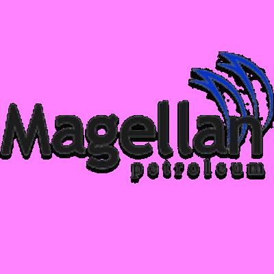 Magellan Petroleum