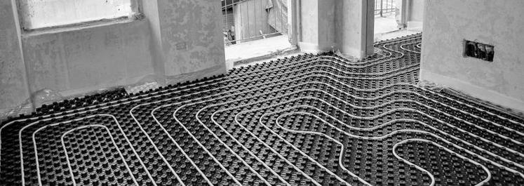 Underfloor Heating Carpet >> Underfloor Heating Brintons Carpets