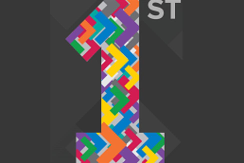 CSG's 1st Anniversary