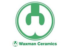 Waxman Ceramics