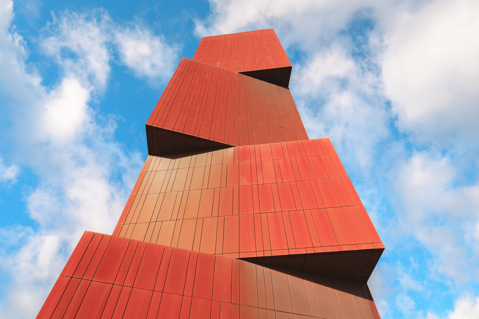 Rebuilding After Tragedy – How The Cladding Industry Must Evolve In 2017