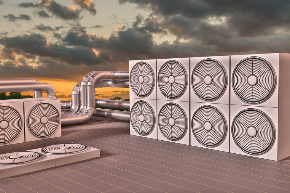 Is Growth Still On The Cards For HVAC In 2017?