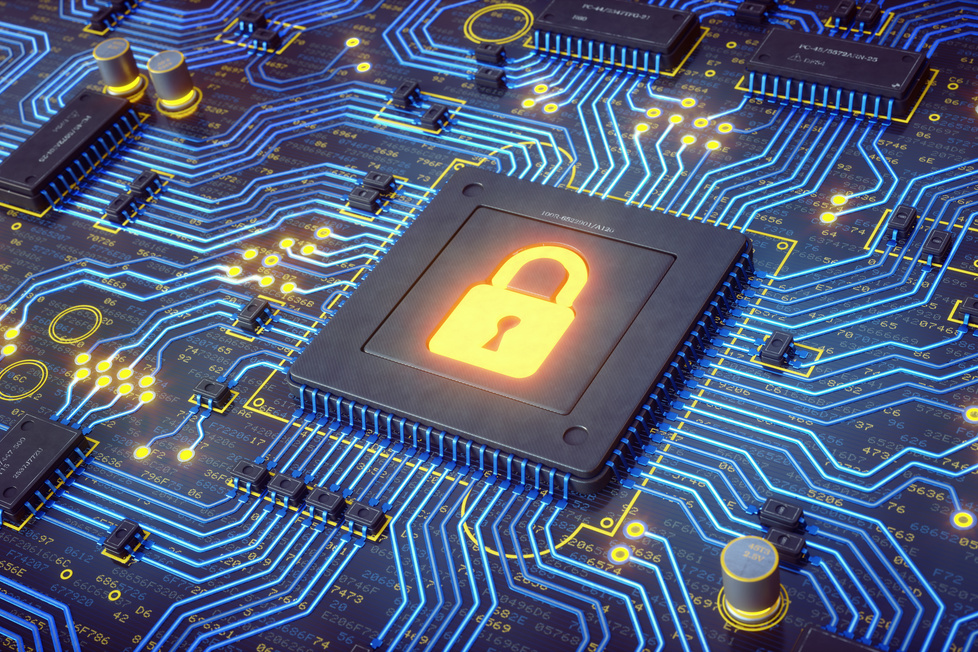 Data Wars: Addressing The Cyber Security Talent Shortage And The Increasing Strain On The Industry