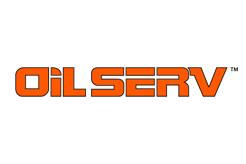 Oil Serv logo