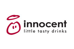 Innocent logo