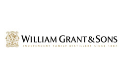 William Grant & Sons