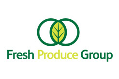 Fresh Produce Group logo