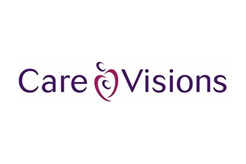 Care Visions