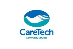 Care Tech