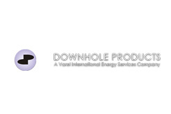 Downhole Products
