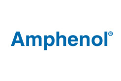 Amphenol, a partner of CSG's in the Technology sector.
