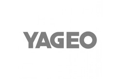 Yageo, a partner of CSG's within the Technology sector.