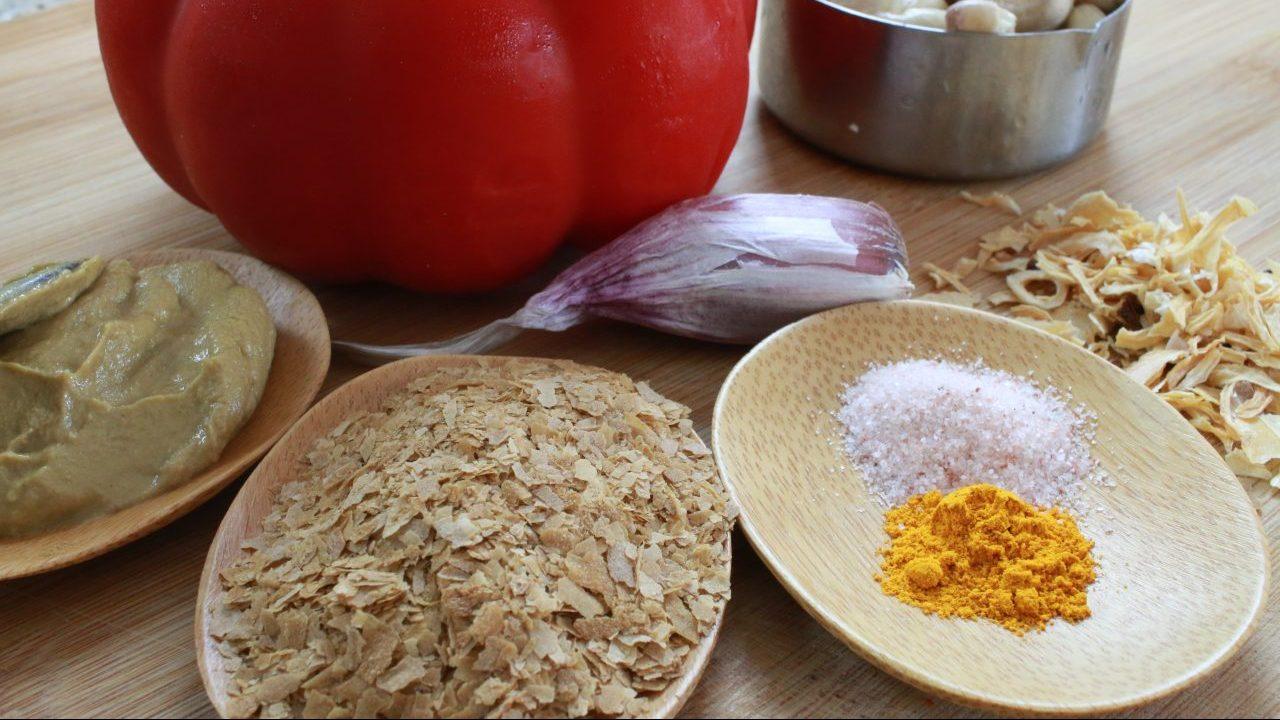 Recettes de cuisine crue de jardinage de bricolage et de - Cuisine crue et vivante ...