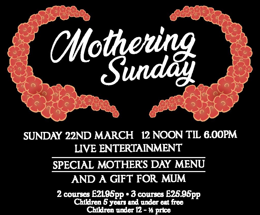 Grand Cafe Mothering Sunday Web Overlay 2020