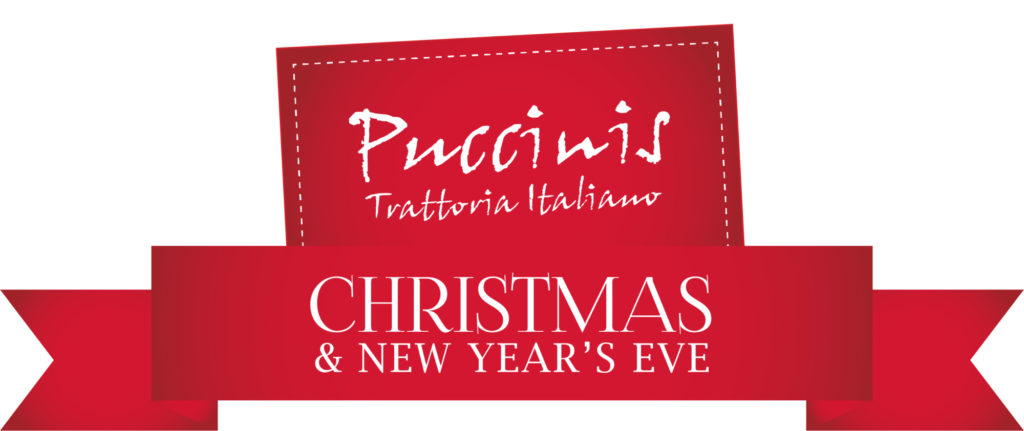 Puccinis Xmas Overlay