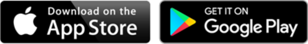 App Btns Small