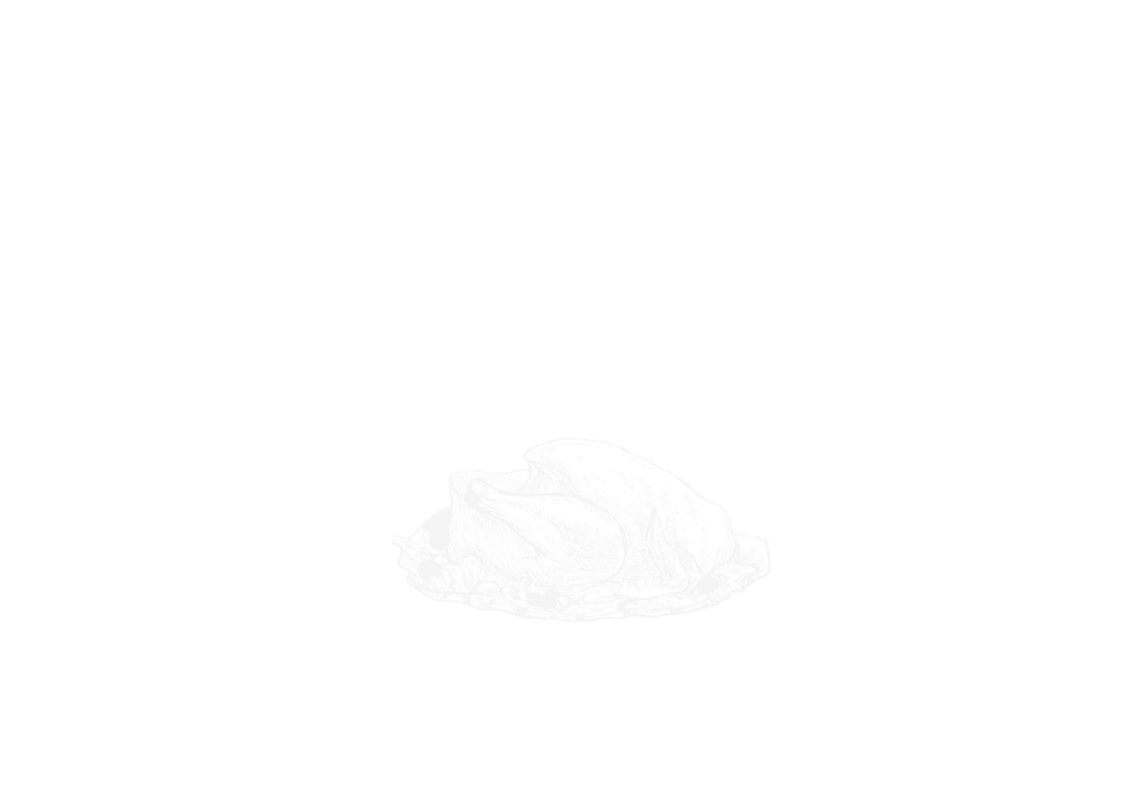 Bw S Lunch Overlay 3