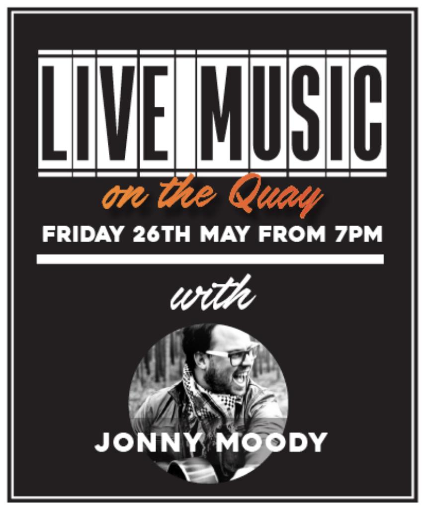 J Moody May Web Overlay Banana Wharf Poole1