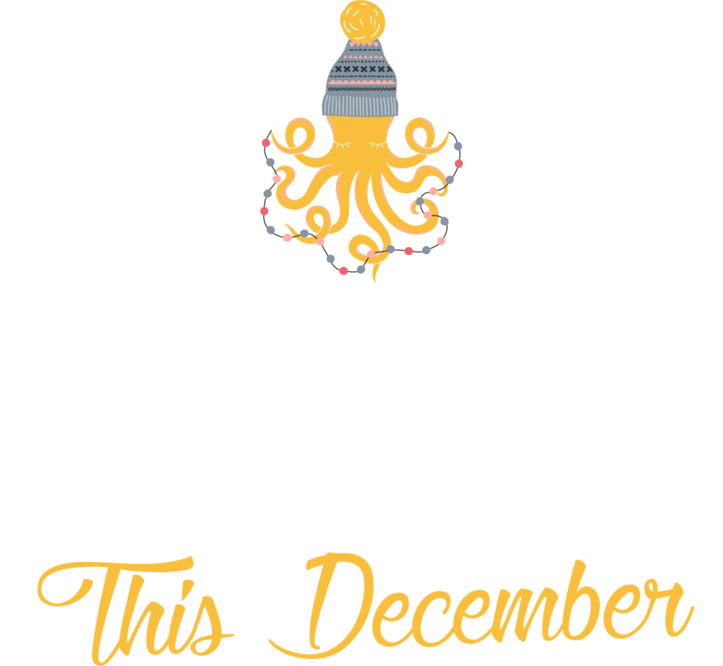 Live Music Overlay Poole
