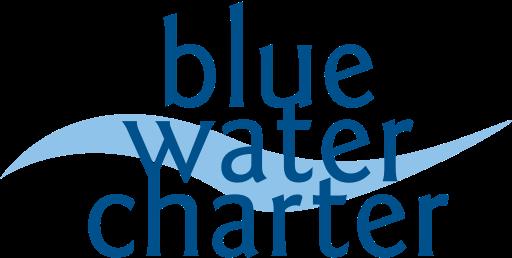 Blue Water Charter