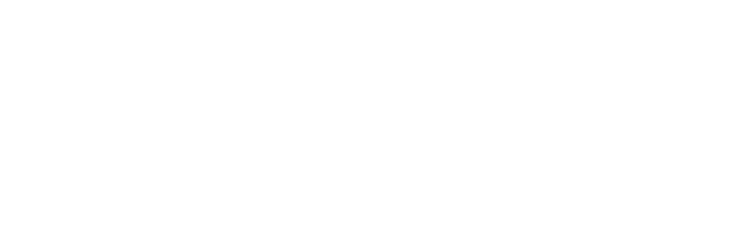 Oxford Street Kitchen And Bar Logo White