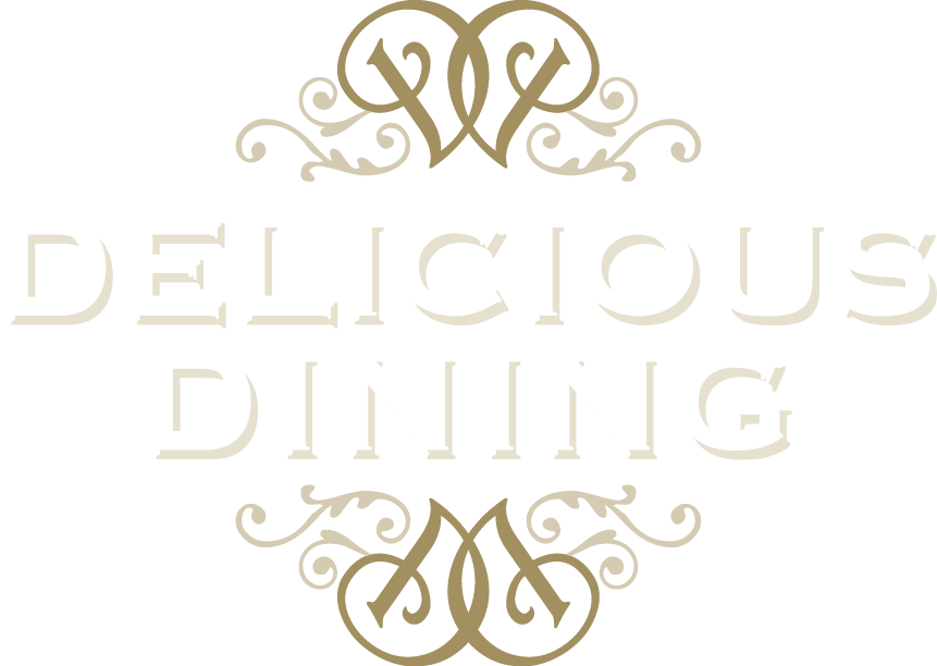 Delicious Dining