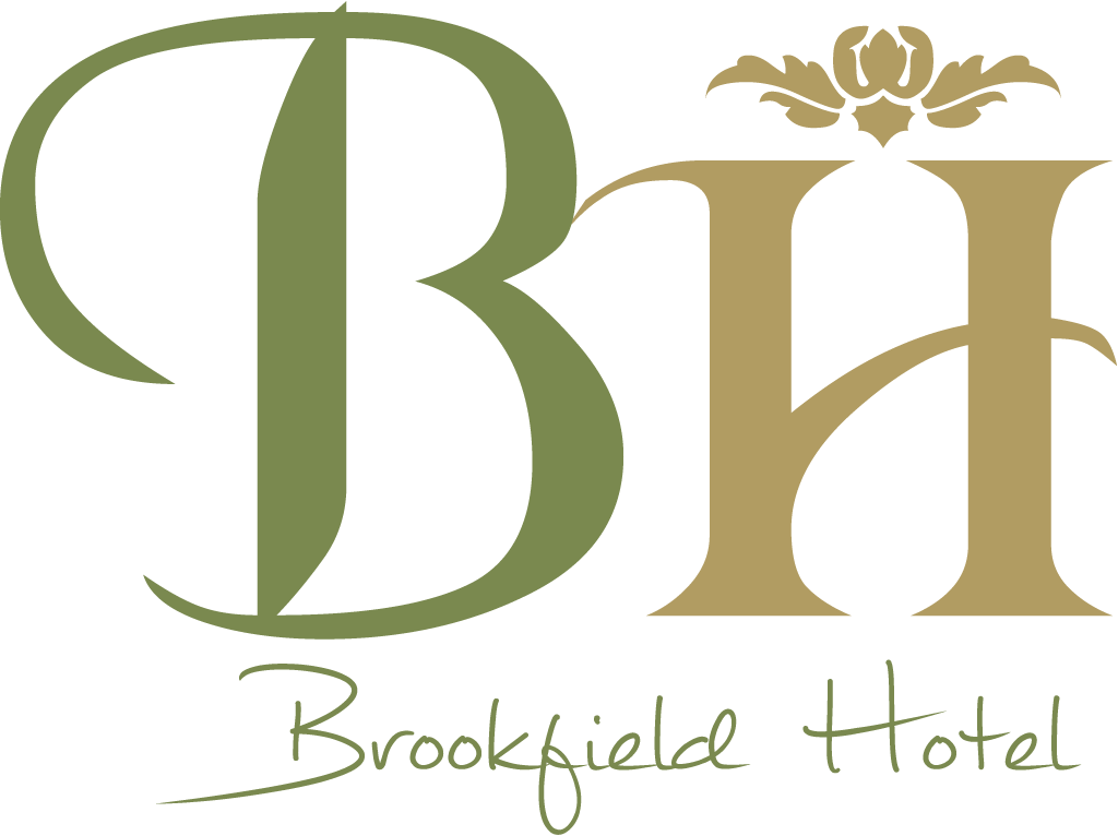 Brookfield Logo F