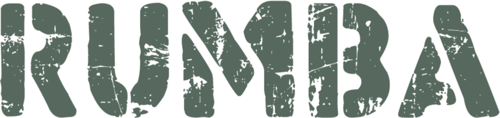 Rumba Logo
