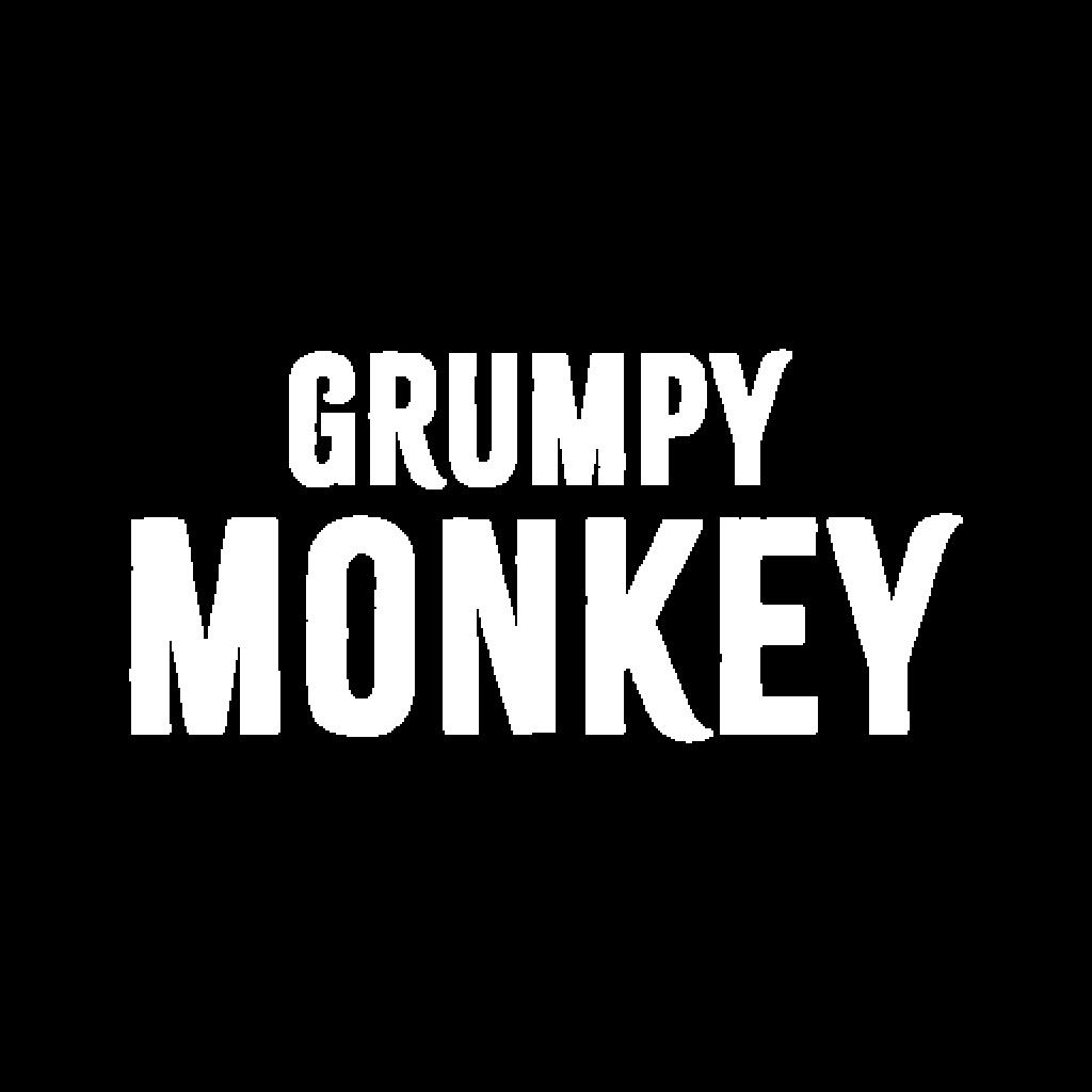 gru-white