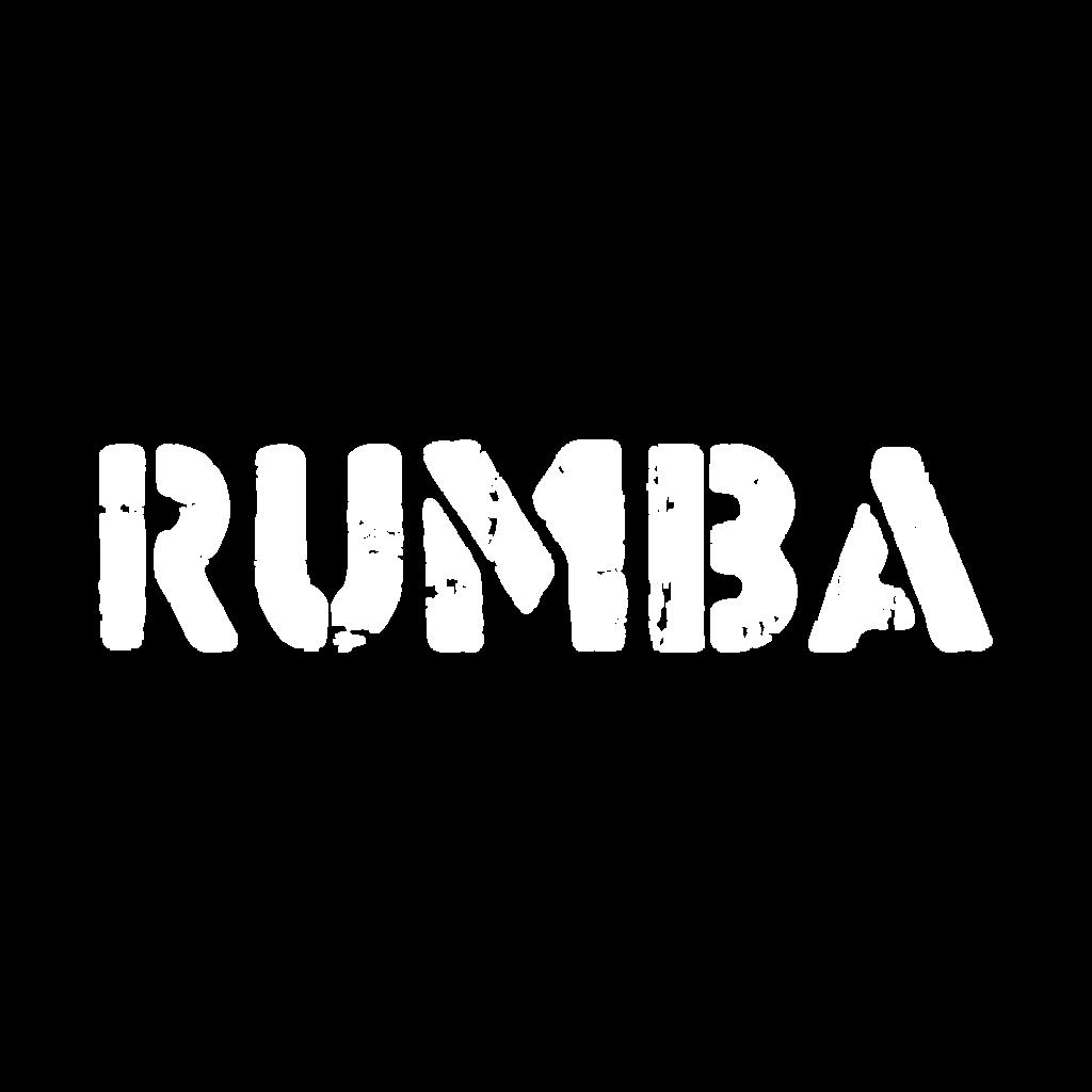 rum-white
