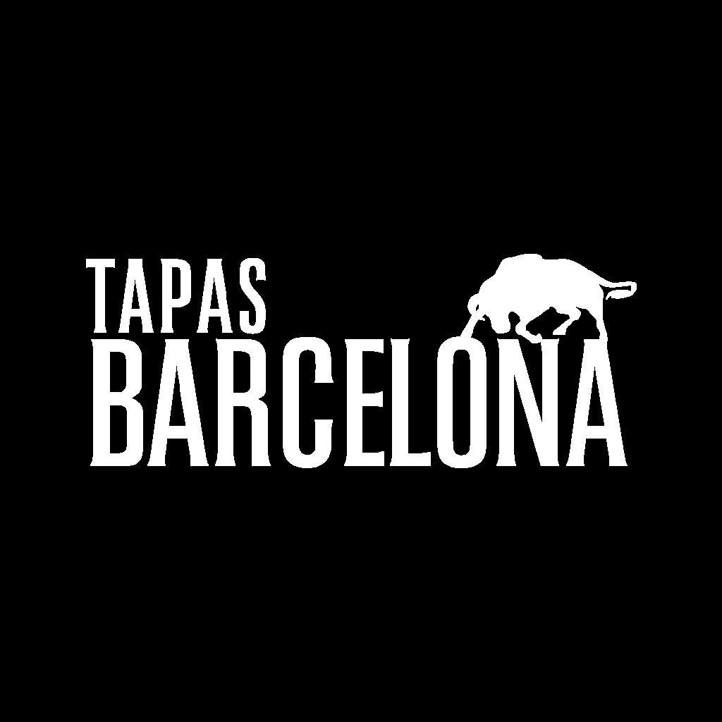 tap-white