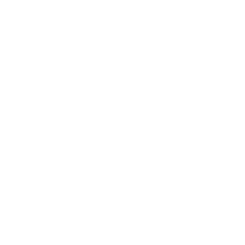 Lime Tree Spa