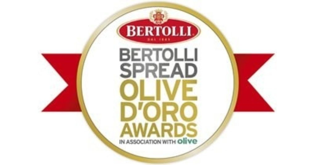 Bertolli Awards 402 210 85 S
