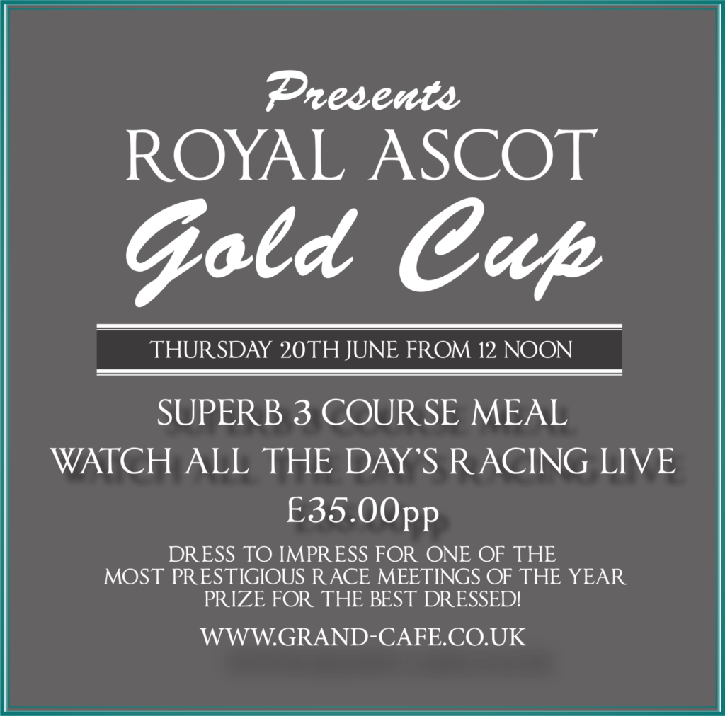 Ascot Ladies Day Web Overlay 2019 2
