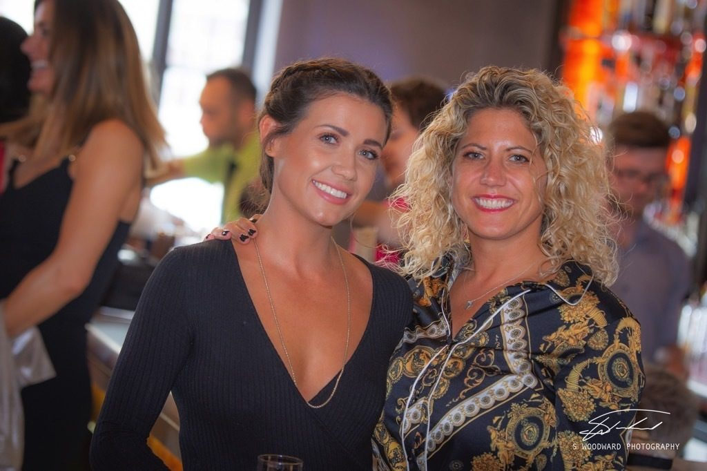 Ladies Day 2018 09