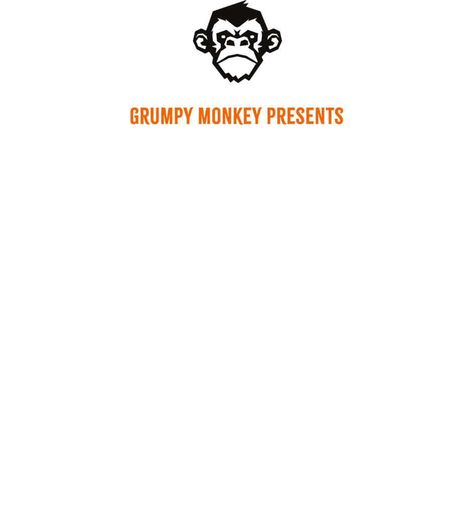 Cocktail  Master  Class Overlay