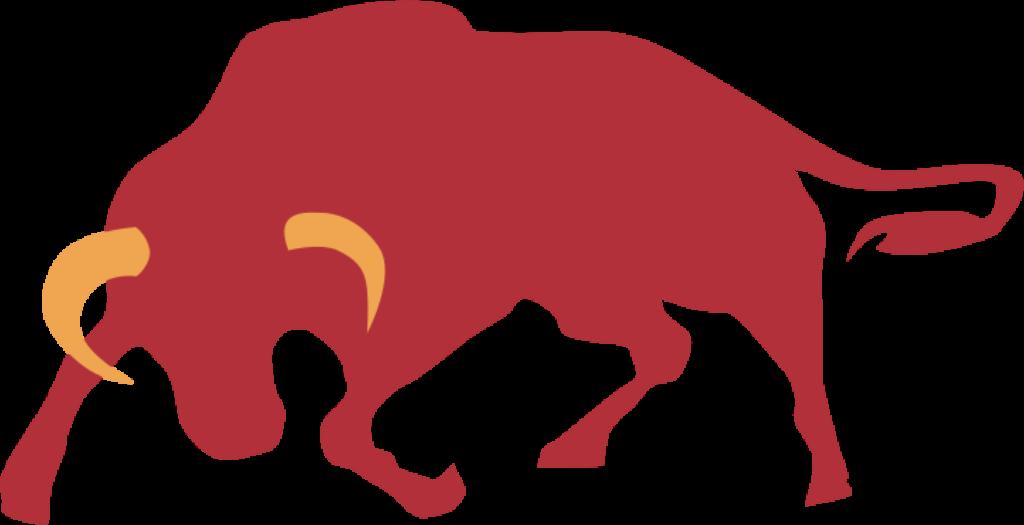 tapas-bull