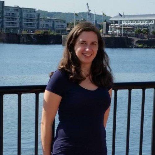 Lyndsey McBean