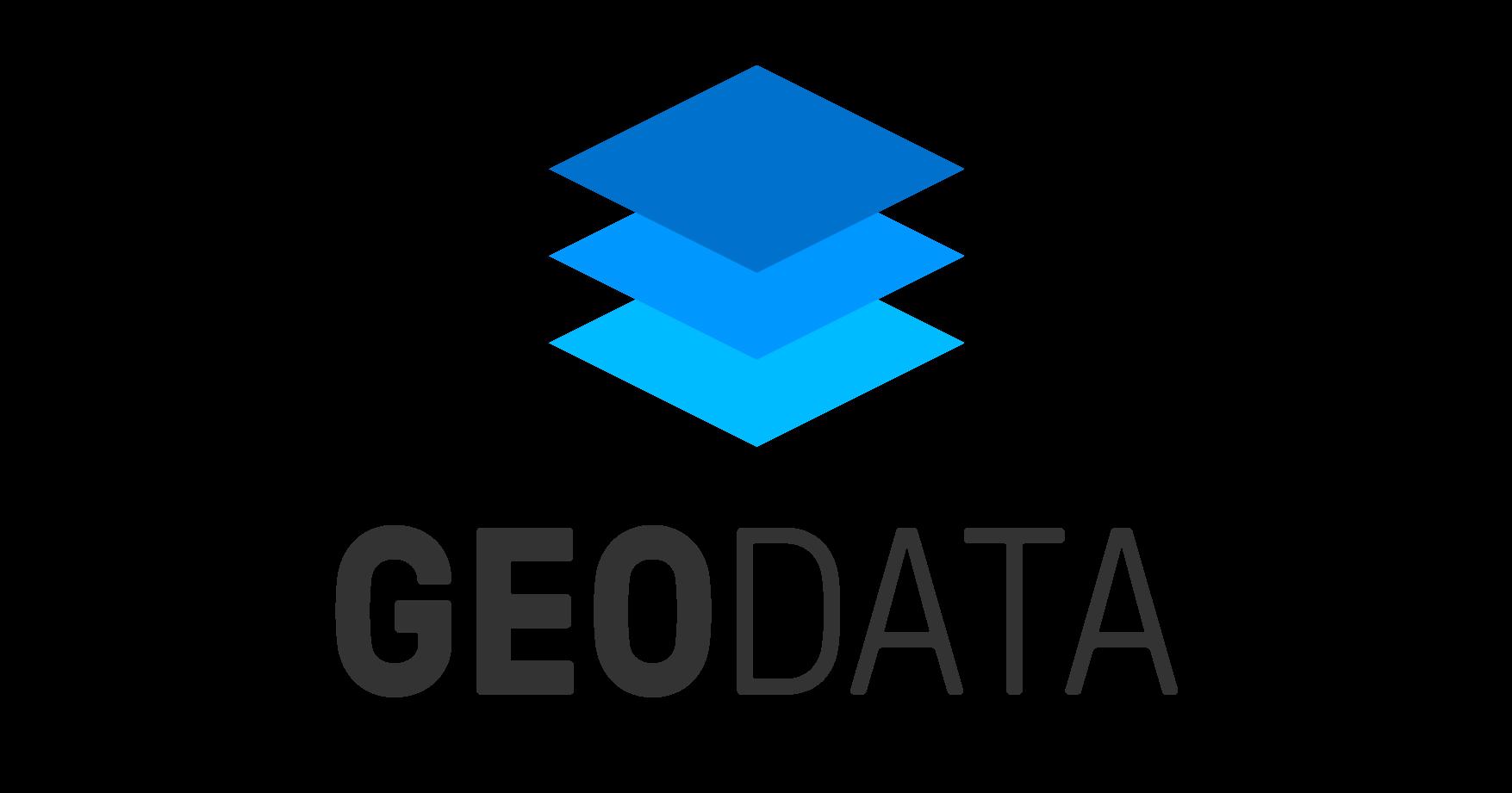 Bilderesultat for geodata