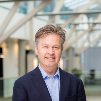 Morten Andre Hjallum